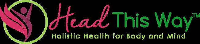 Head This Way Logo